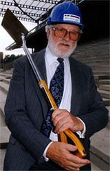 bates-shovel