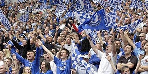 Liga Champions  - Bacary Sagna Peringatkan PSG, Stamford Bridge Bakal Mencekam!