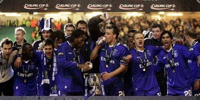 CFC-CarlingCup