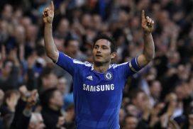 CFC-Lampard