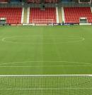 Development Squad: Manchester United 1-1 Chelsea