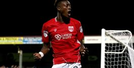 The Loan Report: August 22-28
