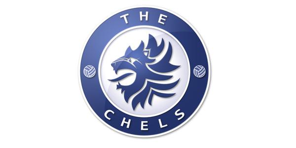 thechels_logo