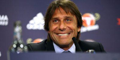 Conte Smile