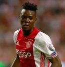 The Loan Report: October 10-16
