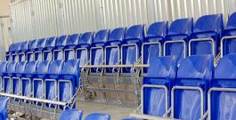 Under-18s: Chelsea 1-0 Reading