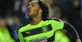 The Loan Report: May 15-21