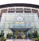 Development Squad: Manchester City 0-0 Chelsea