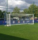 Under-18s: Chelsea 1-0 Brighton & Hove Albion