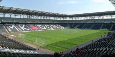stadiummk12