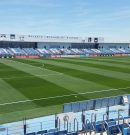 UEFA Youth League: Real Madrid 2-4 Chelsea