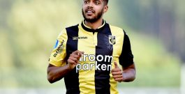 The Loan Report: August 6-12
