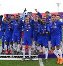 Chelsea Academy Season Preview 2018-19: Under-18s