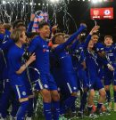Previewing Chelsea's 2018-19 FA Youth Cup Campaign