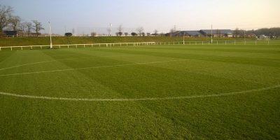 MWC-5426-Derby-CFC-Training-Ground