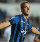 The Loan Report: February 10-16