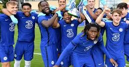 The Chelsea Academy Year in Review